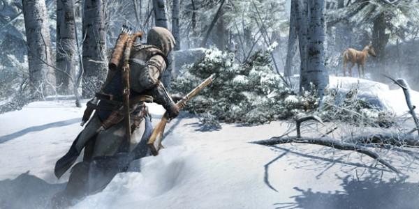 Assassins-Creed-III-600x300