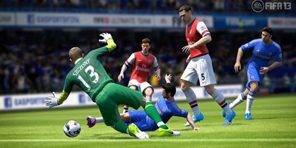 FIFA13_WiiU_thumb-600x300