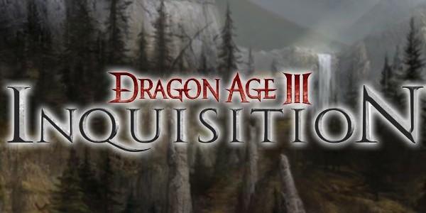 Impulsive-Dragon-Age-3-Inquisition-reaction-600x300