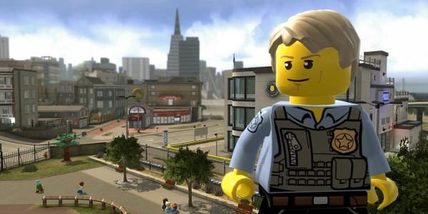 LEGO-City-Undercover-screenshots-7-600x300