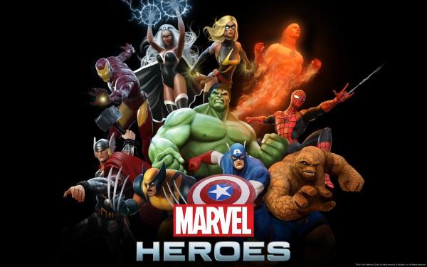 Marvel-Heroes-1920x1200