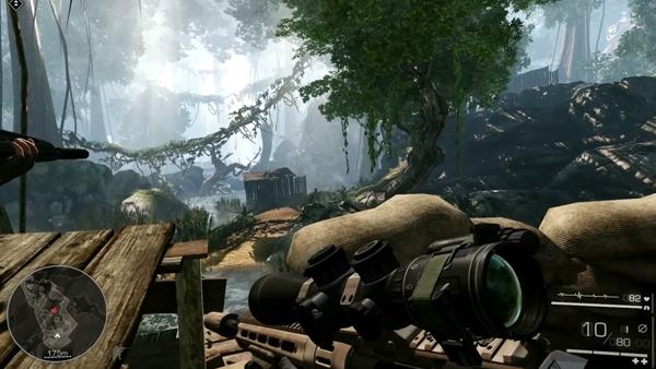 Sniper-Ghost-Warrior-2-Splash-Image