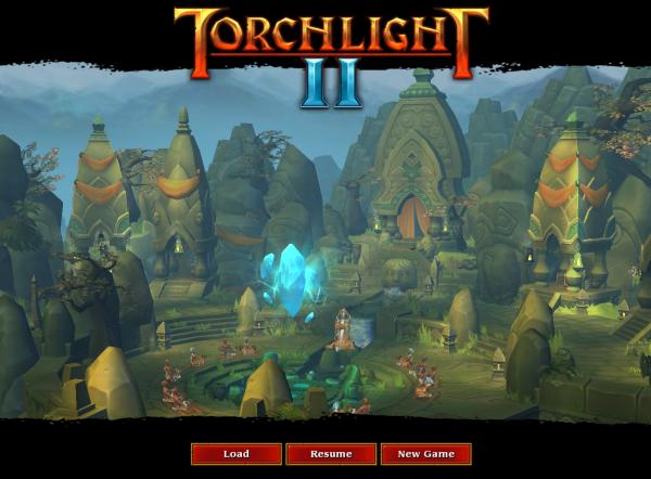 Torchlight2-2012-09-20-19-46-56-62
