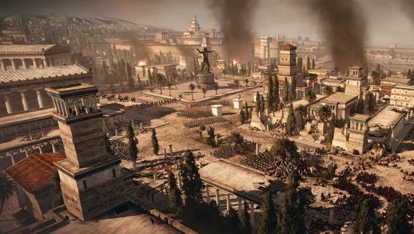 total-war-rome-2-pic1