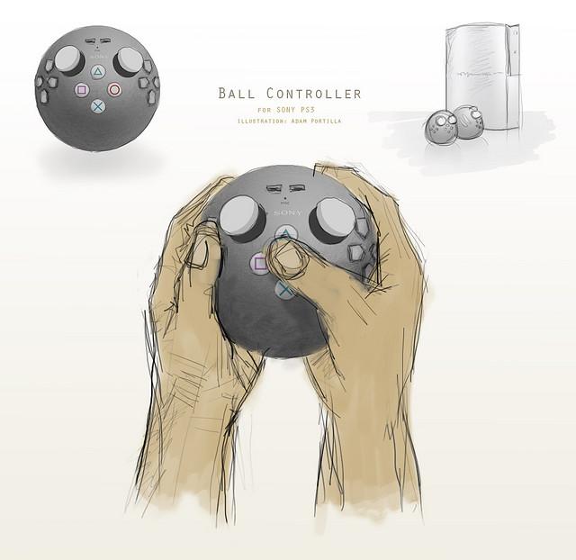 BallPS3