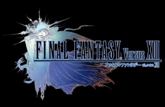 FF-Versus-XIII-TItle