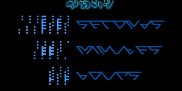 prey-2-600x300