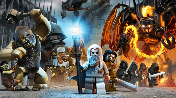villain-free-lego-the-lord-of-rings-video-game-in-375931