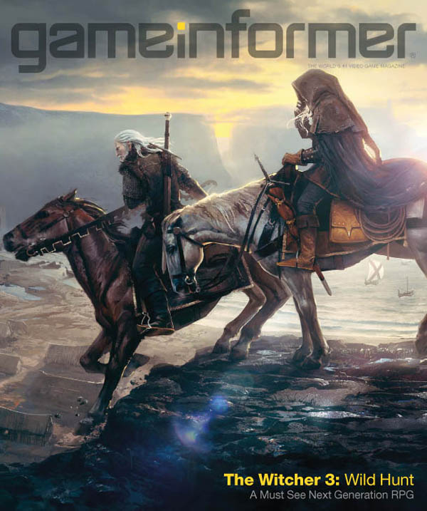 witcher3cover-front