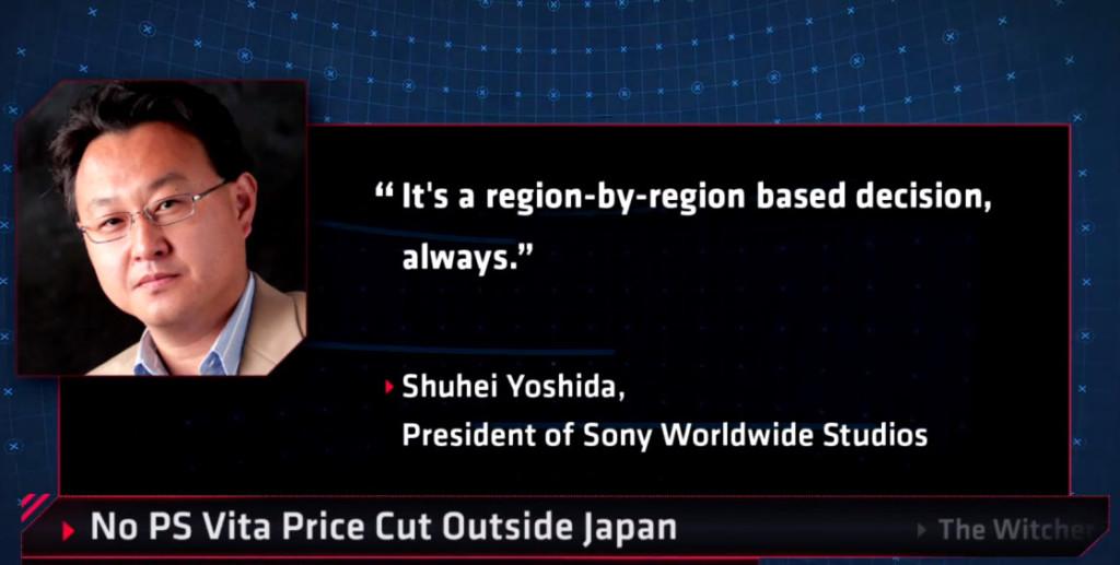 yoshida-01