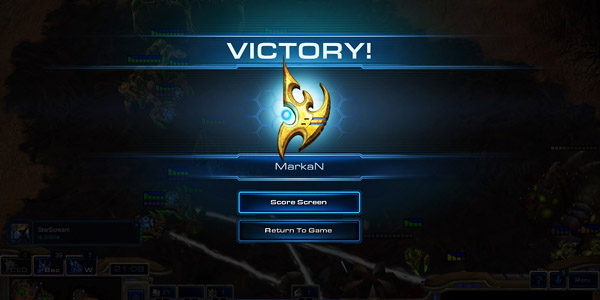 15 multi win