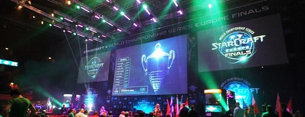 18 novo doba za esports title