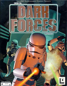 220px-Dark_Forces_box_cover