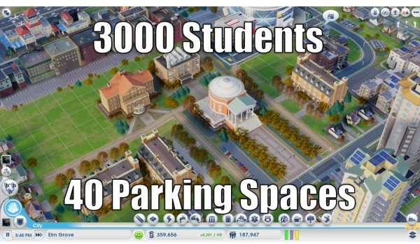 Despite-all-the-launch-issues-SimCity-s-Universities-are-very-realistic