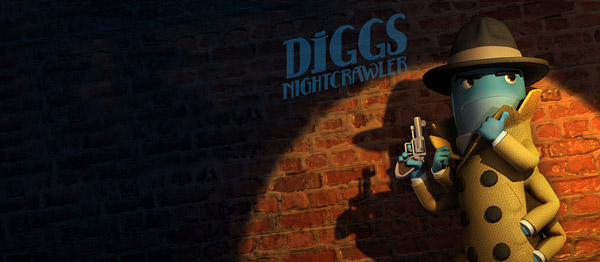DiggsNightcrawler_Hero