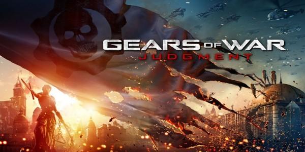 Gears-of-war-Judgement-600x300