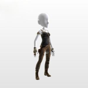 gace-tombraider