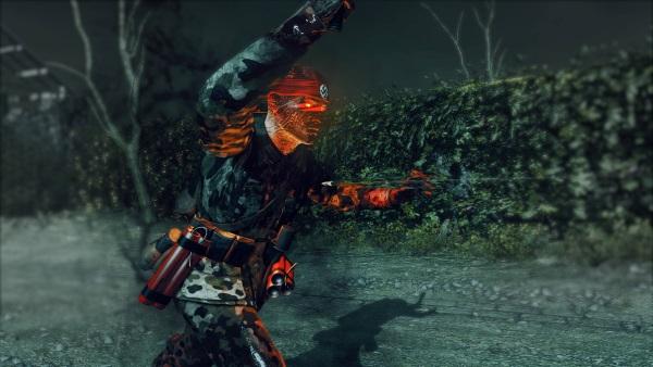 sniper elite zombie 4