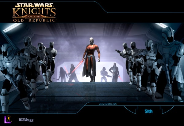 star_wars_knights_of_the_old_republic_wallpaper-normal