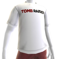 t-shirts2-tombraider