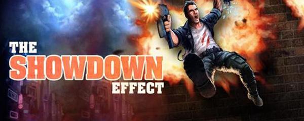 the_showdown_effect_header_0