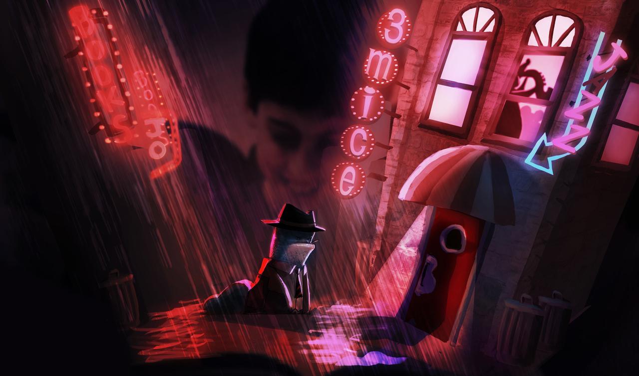 wonderbook-diggs-nightcrawler-playstation-3-ps3-1345061076-009_jpg_1400x0_q85