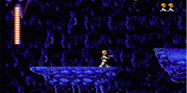 008_SW_star_wars_JVC_NES_UPLOAD