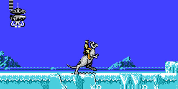 009_SW_star_wars_empire_JVC_NES_UPLOAD
