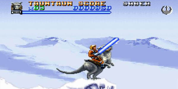 011_SW_star_wars_super_empire_JVC_SNES_UPLOAD