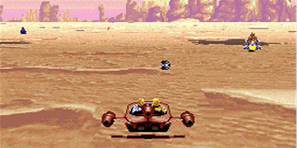 012_SW_star_wars_super_return_jedi_JVC_SNES_UPLOAD