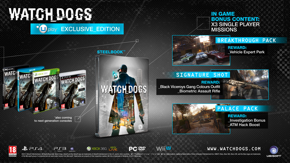 1367251828-watch-dogs-uplay-exclusive-edition