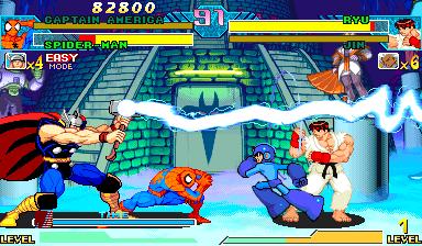 14955-Marvel_Vs._Capcom-_Clash_of_Super_Heroes_(USA_980123)-10