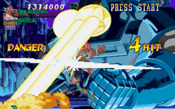 262294-marvel-super-heroes-vs-street-fighter-playstation-screenshot