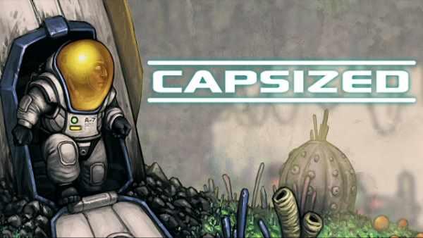 Capsized_large