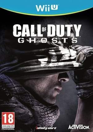 Ghost_Wii_U