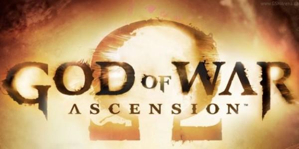 God-of-War-Ascension-600x300