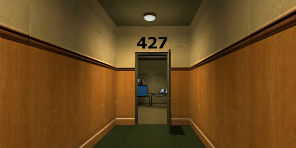 a3d2thestanleyparable_feature