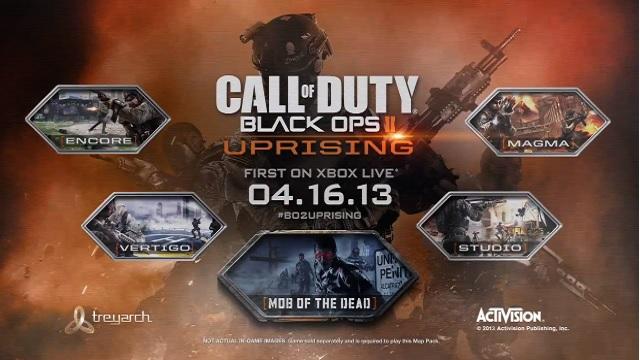 black-ops-2-uprising
