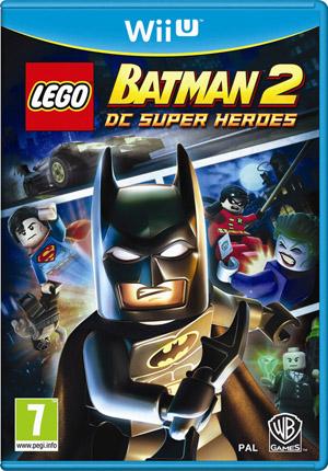 gaming-lego-batman-wiiu-pack-shot