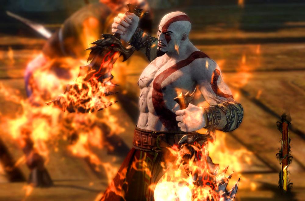 god-of-war-screenshot-5