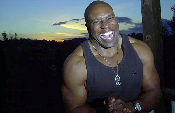 lester_speight_main_Image