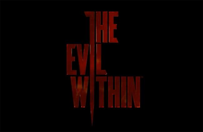 the evil within blackjpg