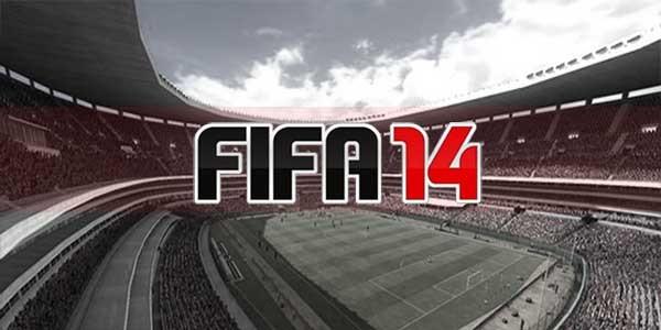 FIFA14logo-600x300