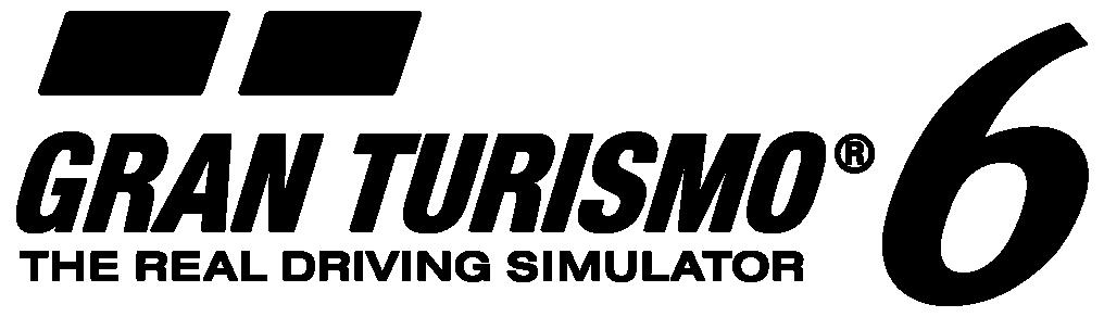 GT6_ar-logo