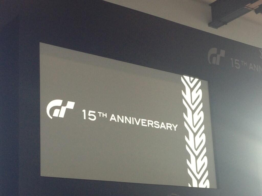 GT6_event-2