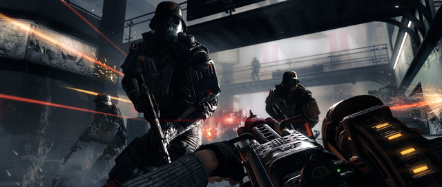 Wolfenstein-The-New-Order-image-446
