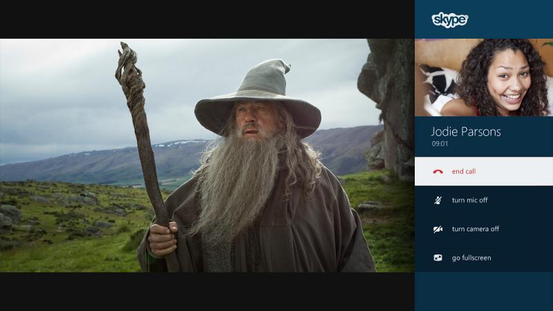 Xbox_Skype_Hobbit_FPO3_EN_US