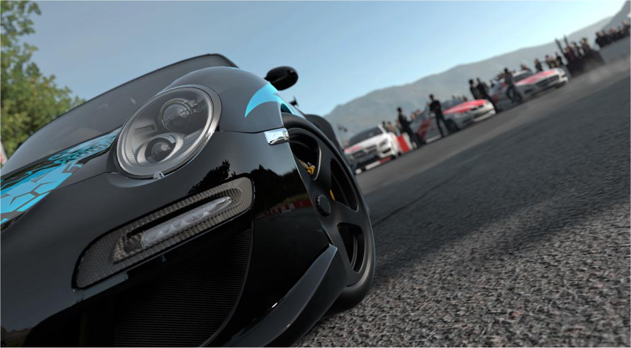 driveclub02
