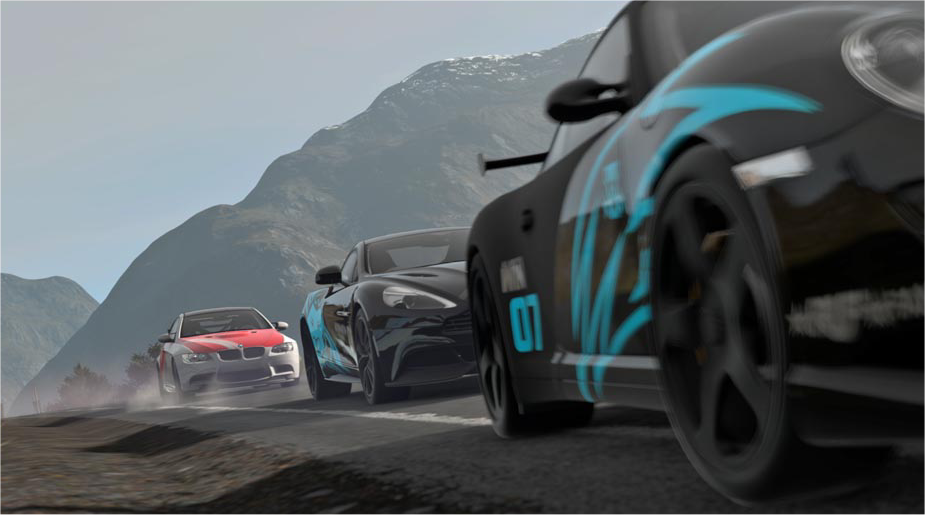 driveclub03