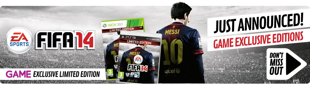 hc_FIFA14_LimitedEd_pn
